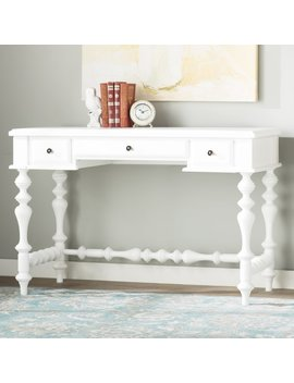 Beautiful Home Decor, Beautifully Priced by Joss & Main