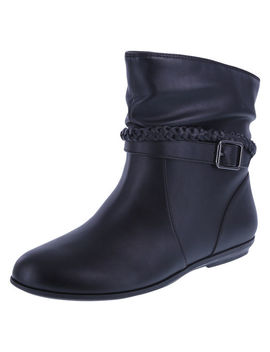 Women's Rachel Slouch Boots by Learn About The Brand American Eagle