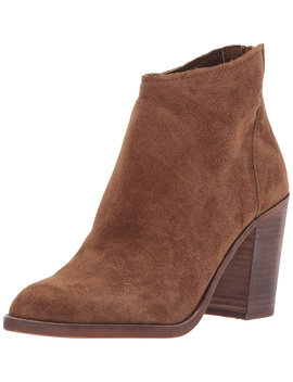 Dolce Vita Women's Stevie Ankle Boot by Dolce Vita