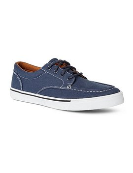 Men's Tailslide Sneakers by Ripzone