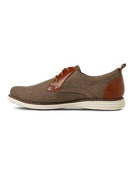 Men's Pemberton Shoes by Far West