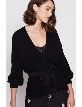 Ferlinka Sweater by Joie
