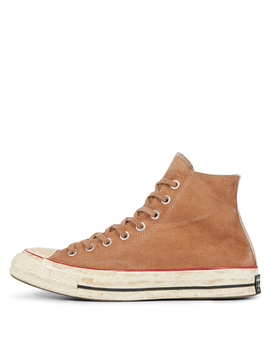 Chuck 70 Crafted Dye High Top by Converse