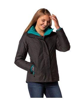 Hd3 Waterproof T Max 3 In 1 Jacket by Wind River