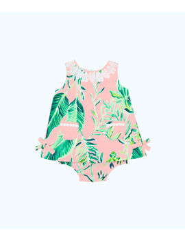 Baby Lilly Shift by Lilly Pulitzer