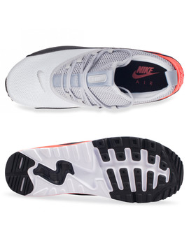 Nike Sportswear Air Max 90 Ez by