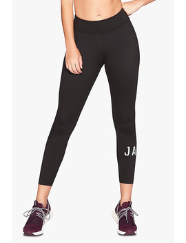Classic 7/8 Leggings by Jaggad
