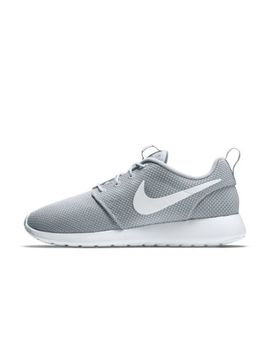 Nike Roshe One Men's Shoe. Nike.Com by Nike
