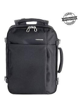 Tugo Small Travel Backpack by Tucano