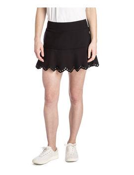 15 Inch Eyelet Sport Skirt by Vineyard Vines