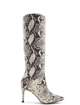kinga-boot by steve-madden