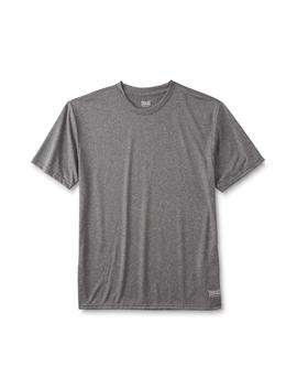 Everlast® Sport Men's Athletic Shirt by Kmart