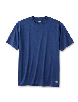 Everlast® Sport Men's Contender Athletic T Shirt   Heathered by Kmart