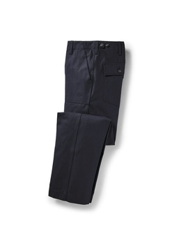 Herringbone Supply Pants by Filson