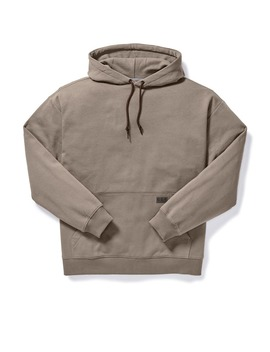"<Span Class=""Ccf –Logo Type"">C.C.F.</Span> Pullover Hoodie by Filson"