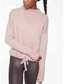 Chamonix Sweater by Athleta