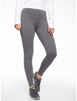 Primaloft® Alpine Valley Tight by Athleta