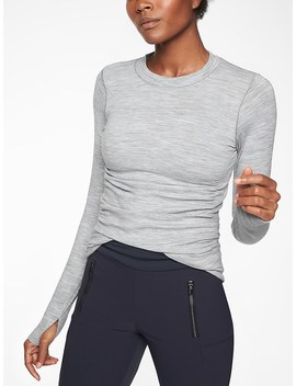 Foresthill Top by Athleta