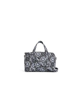 Iconic 100 Handbag by Vera Bradley
