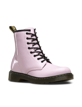 Youth 1460 Patent by Dr. Martens