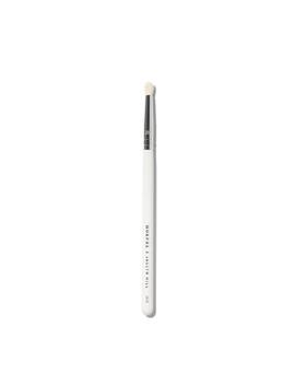 Jh38   Perfect Pencil Brush by Morphe