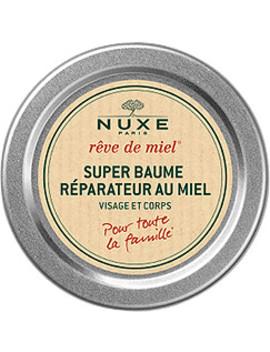 Repairing Super Balm by Escentual