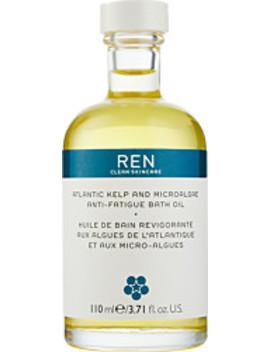 Anti Fatigue Bath Oil Shampoo Shampoo & Shower Gel Relax Bath & Shower Concentrate Joli Rouge Lipstick by Escentual
