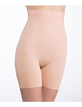 Slim Cognito Firm Control High Waist Shaper by Spanx