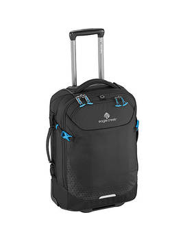 Expanse&Nbsp;Convertible International Carry On by Eagle Creek