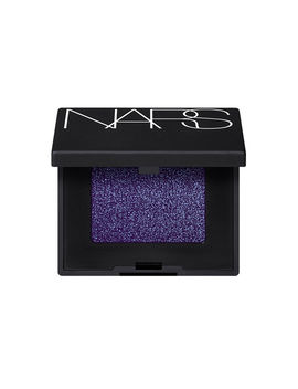 Hardwired Eyeshadow Hardwired Eyeshadow by Nars