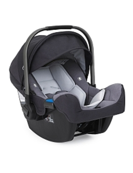 Nuna Pipa Infant Car Seat   Jett by Toys Rus