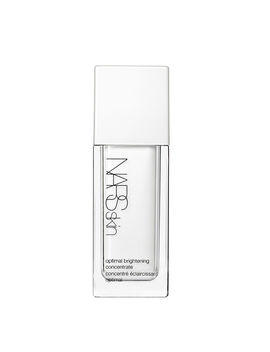Optimal Brightening Concentrate by Nars