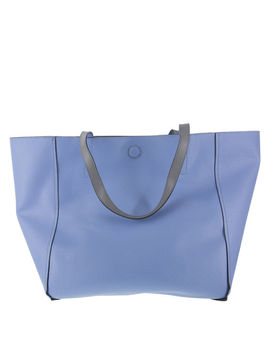 Women's Adrianna Tote by Learn About The Brand Payless