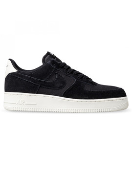 Nike Sportswear Air Force 1 Suede by