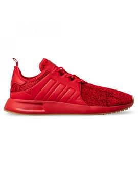 Adidas Originals X Plr by