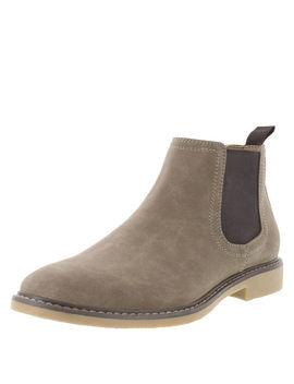 Men's Conor Chelsea Boot by Learn About The Brand Dexter