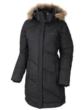 Women's Snow Eclipse™ Mid Jacket by Columbia Sportswear