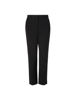 Orla Black Pants by L.K.Bennett