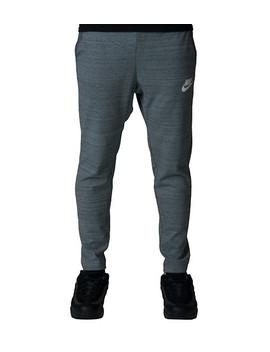 Av15 Knit Pant by Nike