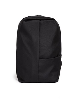 Sormonne Ecoyarn Backpack by Cote &Amp; Ciel