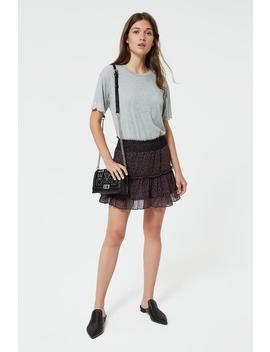 Lillian Skirt by Rebecca Minkoff