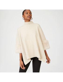 Diya Sweater by Club Monaco