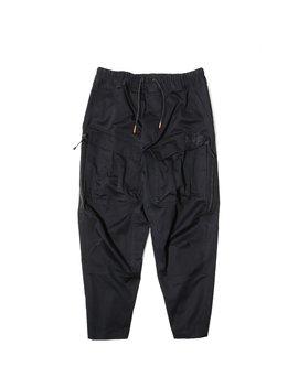 Nikelab Acg Cargo Pants by Nike