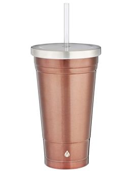 Manna Chilly Tumbler, 18 Oz by Canadian Tire