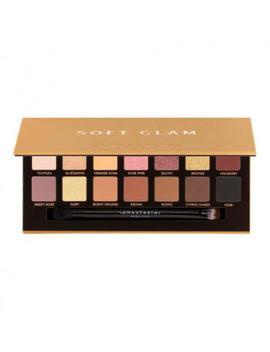 Soft Glam   Palette De Fards à Paupières by Sephora