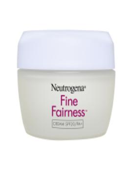 Neutrogena by Neutrogena