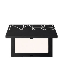 Soft Velvet Pressed Powder by Nars