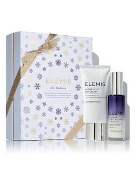 Elemis Skin Radiance Gift Set (Worth £90.00) by Elemis