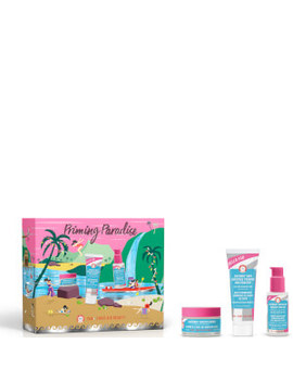 First Aid Beauty Priming Paradise (Worth £37) by First Aid Beauty
