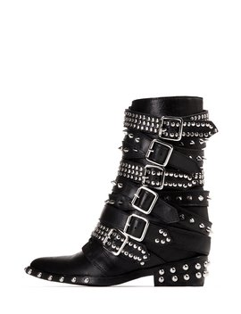 Draco Stud by Jeffrey Campbell